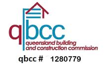 Roof Restoration Brisbane Go Zeaus