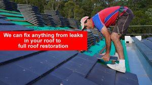 roof_restorations3